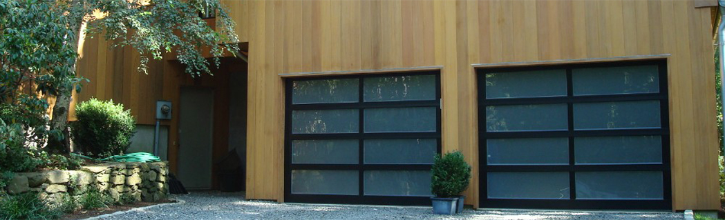 Garage Doors Repair Hamilton Garage Door Repair Pro Master Garage