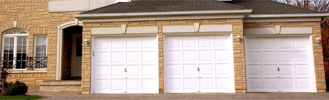 Electric Garage Doors Openers At Toronto Richmond Hill Ontario