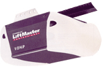 LiftMaster Chain Drive