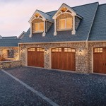 beautycanyonridge4